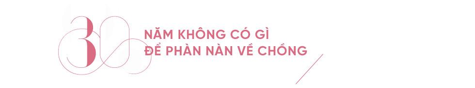"""NSND Lan Hương """"Bông"""": Con gái đi lấy chồng thì nên xem gia đình chồng chính là gia đình mình - Ảnh 7."""