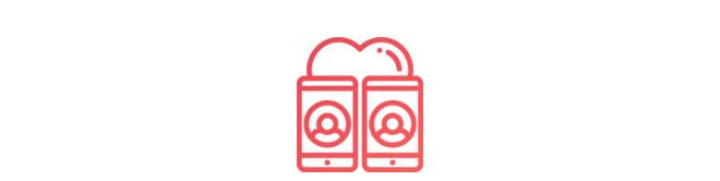 Vũ Nguyệt Ánh, CEO của app hẹn hò kén chọn nhất Việt Nam: Tôi đánh đổi an toàn để đi con đường mình chọn - Ảnh 6.