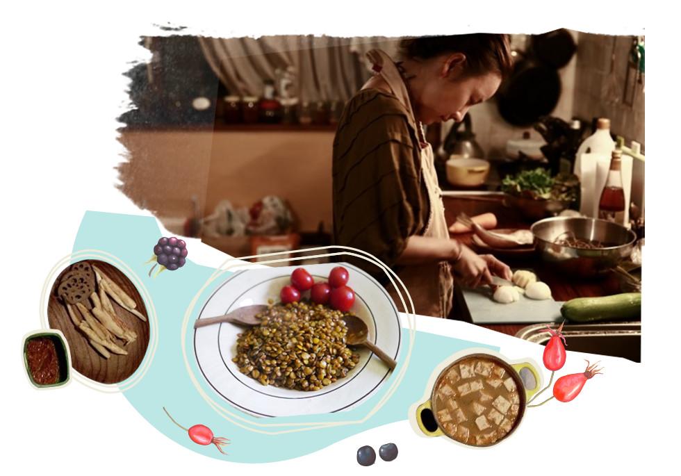 Sống như Lee Hyori: Hạnh phúc là do cách phụ nữ mong cầu, cảm nhận và hưởng thụ - Ảnh 7.