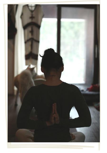 Sống như Lee Hyori: Hạnh phúc là do cách phụ nữ mong cầu, cảm nhận và hưởng thụ - Ảnh 12.