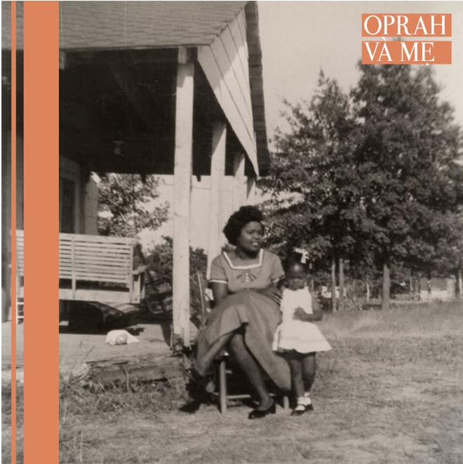 Oprah Winfrey: 9 tuổi bị xâm hại, 14 tuổi mang thai, 40 tuổi trở thành tỷ phú da màu đầu tiên trên thế giới - Ảnh 3.