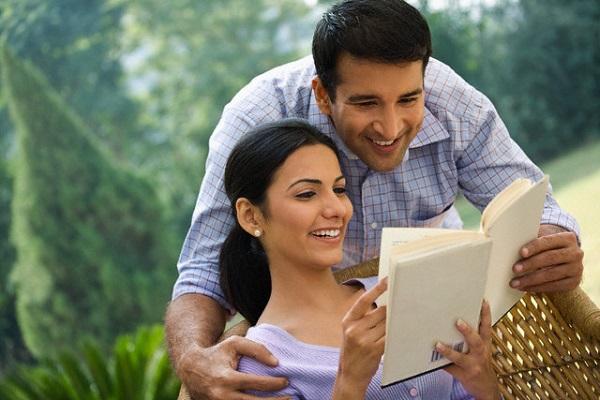 Sững sờ khi biết nguyên nhân mẹ vợ có hơn tỉ bạc trả nợ thay tôi và muốn vợ chồng tôi ly hôn - Ảnh 1.