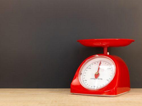 10 lời khuyên giảm cân lành mạnh của các chuyên gia dinh dưỡng - Ảnh 10.