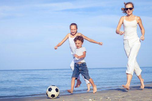 10 lời khuyên giảm cân lành mạnh của các chuyên gia dinh dưỡng - Ảnh 2.