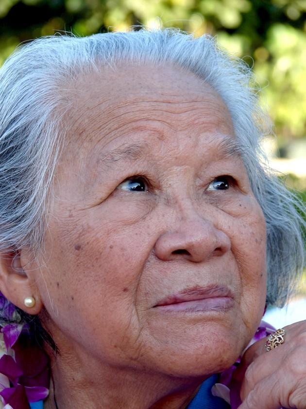 Phận đời bi thảm của cô giúp việc 56 năm không lương (P2): Không thể bỏ đi và chết cùng ngày cùng tháng với chủ - Ảnh 4.