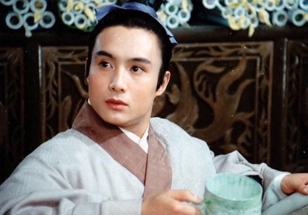 Chỉ đóng vai phụ xuất hiện rất ít mà người này có cát-xê gấp nhiều lần Tôn Ngộ Không trong Tây du ký 1986 - Ảnh 4.