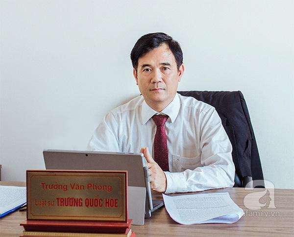 Khaisilk bán khăn lụa Trung Quốc: Có thể bị xử phạt vì hành vi buôn hàng giả - Ảnh 1.