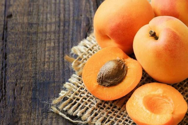 Trang bị ngay loại quả vàng này trong nhà bạn để chữa ho tại nhà mà không cần dùng đến kháng sinh - Ảnh 2.