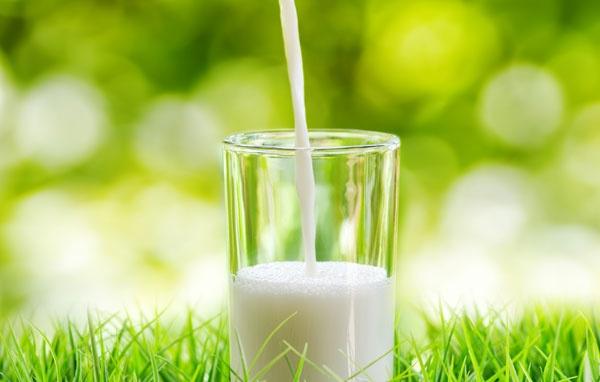 9 cách giúp cơ thể giữ nước, chống mất nước để da dẻ luôn căng mọng - Ảnh 5.