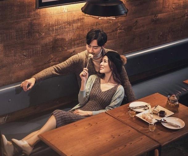 """Muốn chồng cun cút tận tụy với vợ thì phải biết """"rót mật"""" vào tai thế này này - Ảnh 3."""
