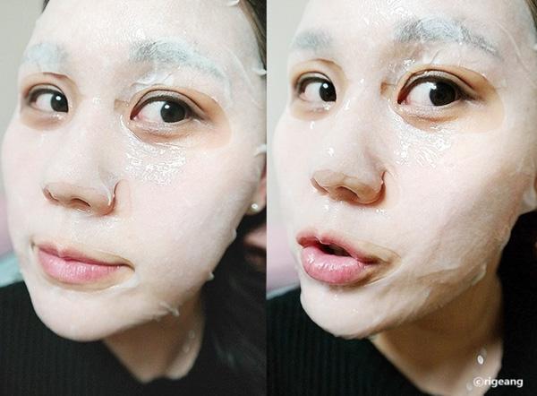 8 loại mặt nạ giấy khác nhau đáp ứng đủ mọi yêu cầu dưỡng da của các cô nàng bận rộn - Ảnh 1.