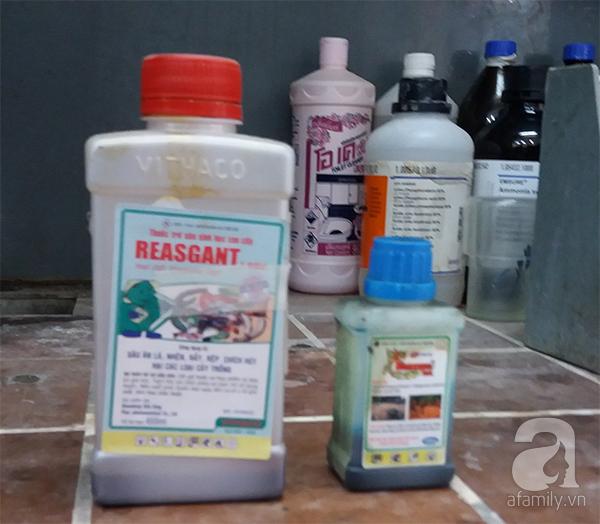 Khai tử khỏi Việt Nam loại thuốc khiến hàng nghìn người mỗi năm tìm đến cái chết - Ảnh 3.