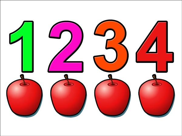 Trẻ sẽ không còn sợ học toán nếu cha mẹ áp dụng ngay những tuyệt chiêu này - Ảnh 1.