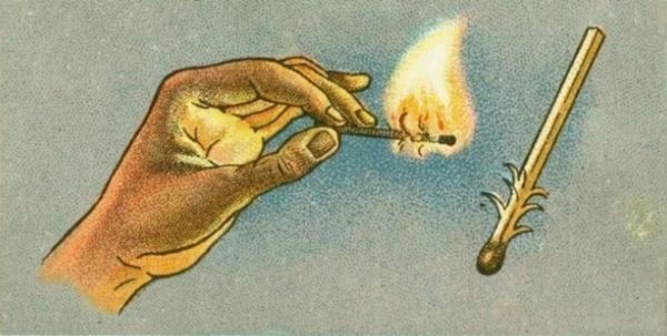 Những mẹo siêu hay được áp dụng từ xưa đến nay nhưng có thể bạn chưa biết - Ảnh 11.