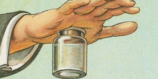 Những mẹo siêu hay được áp dụng từ xưa đến nay nhưng có thể bạn chưa biết - Ảnh 7.
