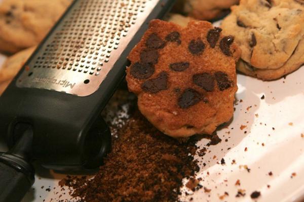 Thêm những mẹo vặt tuy nhỏ nhưng hữu ích cho chị em thường xuyên vào bếp - Ảnh 10.