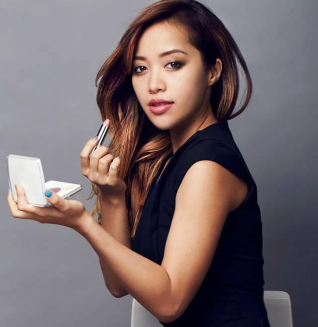 Michelle Phan đang nhắc chúng ta: Đừng bao giờ ngắt kết nối với chính mình - Ảnh 3.
