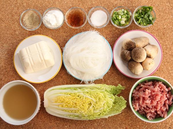 Người Thái có cách nấu miến vừa nhanh vừa ngon mà chúng ta chưa hề biết đến ảnh 1
