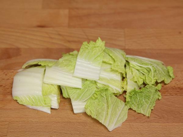 Người Thái có cách nấu miến vừa nhanh vừa ngon mà chúng ta chưa hề biết đến - Ảnh 2