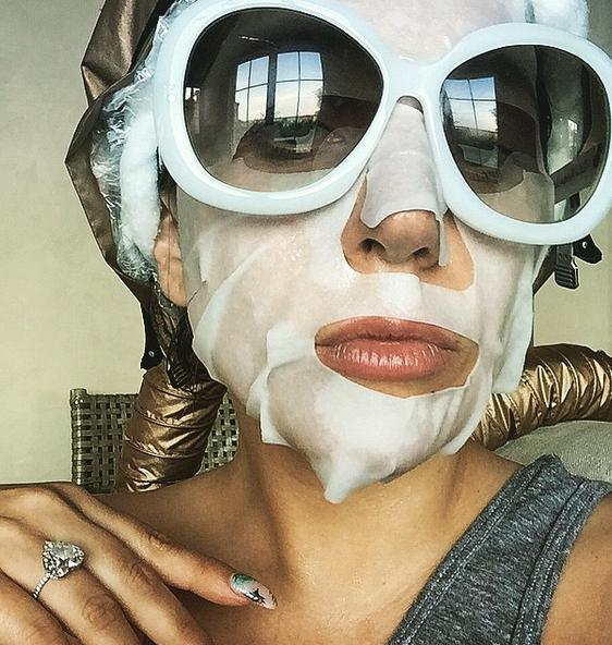 Top 5 mặt nạ tốt giá chưa quá 300 ngàn đồng cho làn da dầu và mụn mùa hè - Ảnh 7.