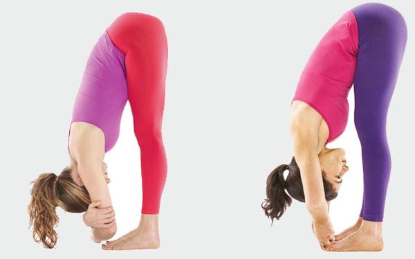 7 bài tập giúp bạn loại bỏ da chảy xệ sau lưng và hai bên thân rất hiệu quả - Ảnh 1.
