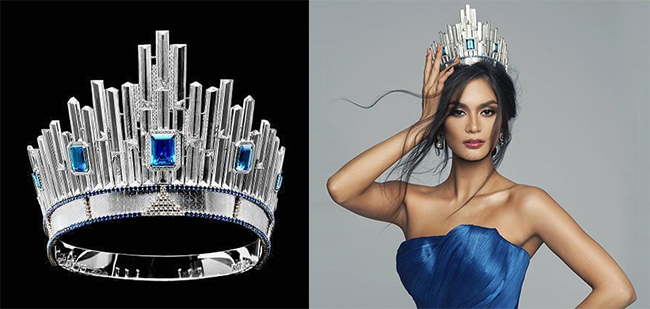 """""""Mổ xẻ"""" giá trị chiếc vương miện của 5 đấu trường sắc đẹp lớn nhất thế giới mà các người đẹp Việt khao khát"""