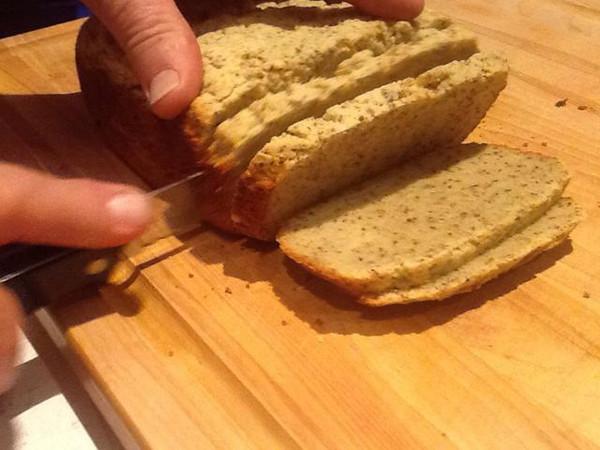 Dù nấu ăn vụng về, bạn cũng đừng tự ti sau khi xem những siêu phẩm bếp núc này - Ảnh 11.