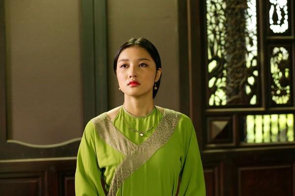 Phận đời buồn của nàng Công chúa Việt: Bị chồng xẻo má bỏ rơi, nhảy giếng tự vẫn mà bên cạnh không có lấy một người thân - Ảnh 9.