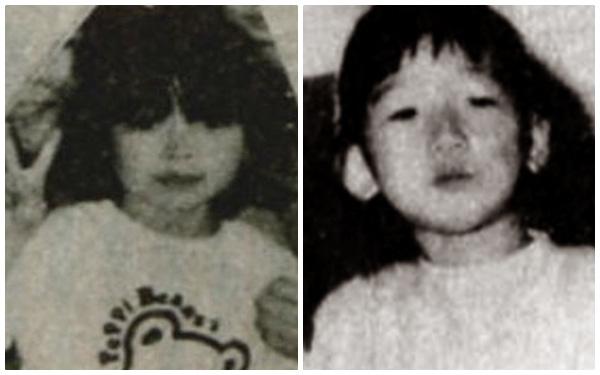 Hai vụ bắt cóc và sát hại các bé gái từng gây rúng động Nhật Bản 1