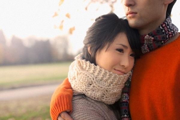 Hạnh phúc có được dựa trên sự tôn trọng, yêu thương nhau chứ không phải một kẻ lấn một người lùi - Ảnh 2.