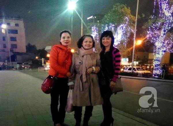 Vụ trao nhầm con tại nhà hộ sinh 43 năm trước: Gia đình chị Trang đã tìm thấy người con năm xưa - Ảnh 1.