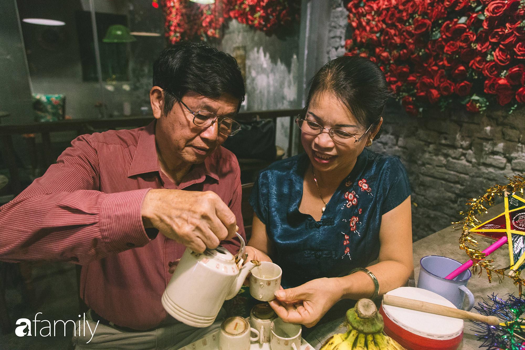 Cứ đến độ tháng Tám, thấy bánh Trung Thu là rạo rực như thể sắp được về nhà ngắm trăng với gia đình - Ảnh 12.