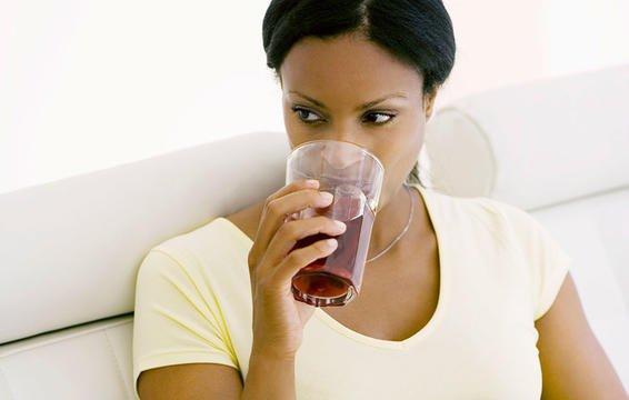 7 phương pháp phòng ngừa và điều trị nhiễm trùng đường tiểu hiệu quả bạn có thể áp dụng khi mới chớm bị bệnh - Ảnh 5.