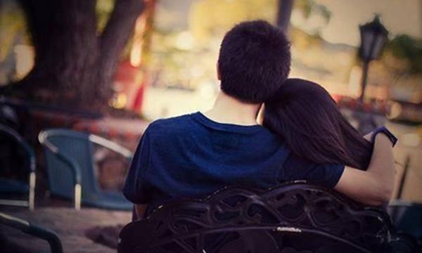 """Có chồng là """"vàng mười"""" nhưng tôi đã lỡ yêu điên dại người đàn ông khác - Ảnh 1."""