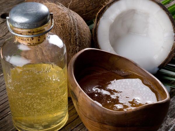 Liệu dầu dừa có thực sự giúp tóc dài và dày lên?  - Ảnh 3.