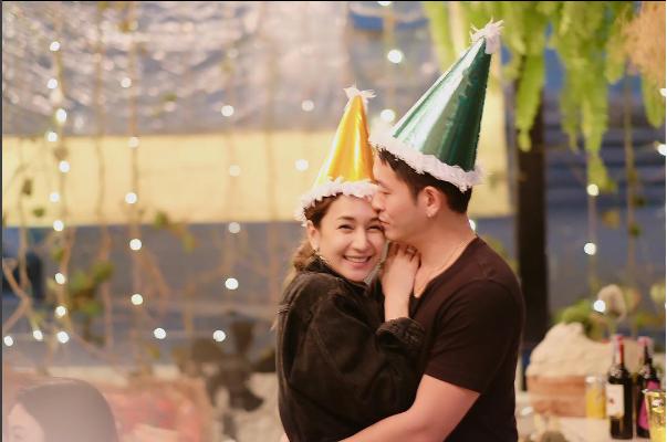 Học lỏm bí quyết mỹ nhân Thái Lan để chồng không tiếc tiền chi đám cưới sang chảnh, làm vợ thì sung sướng như nữ - Ảnh 19.
