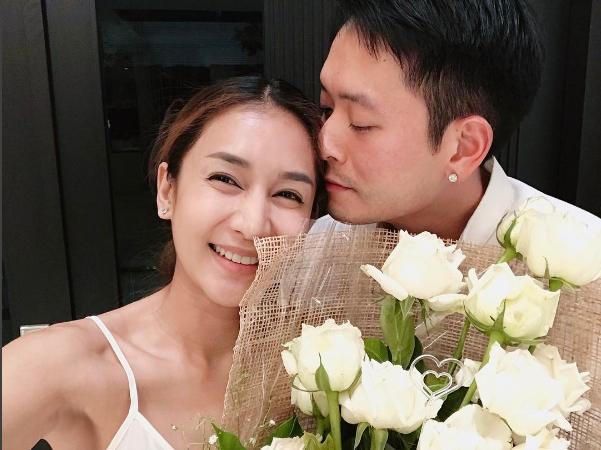 Học lỏm bí quyết mỹ nhân Thái Lan để chồng không tiếc tiền chi đám cưới sang chảnh, làm vợ thì sung sướng như nữ - Ảnh 17.