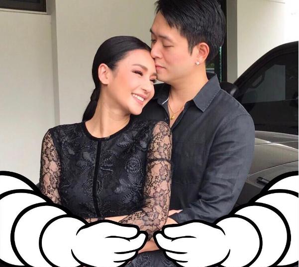 Học lỏm bí quyết mỹ nhân Thái Lan để chồng không tiếc tiền chi đám cưới sang chảnh, làm vợ thì sung sướng như nữ - Ảnh 2.