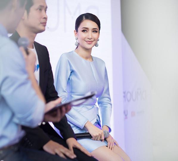 Học lỏm bí quyết mỹ nhân Thái Lan để chồng không tiếc tiền chi đám cưới sang chảnh, làm vợ thì sung sướng như nữ - Ảnh 12.