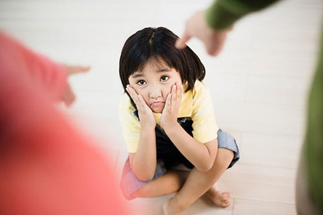 Quyết định ngừng la mắng con trong vòng 1 năm, bà mẹ 4 con đã rút ra nhiều bài học quý giá - Ảnh 1.