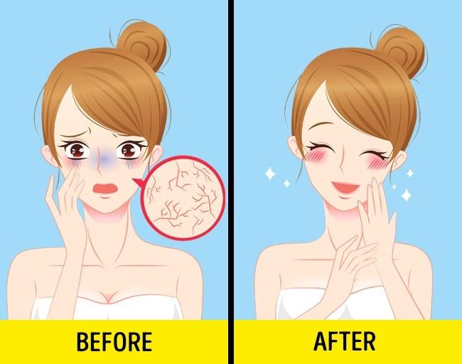 Uống nước dừa trong 1 tuần, bạn sẽ thấy 7 điều kì diệu này xảy ra với cơ thể - Ảnh 2.
