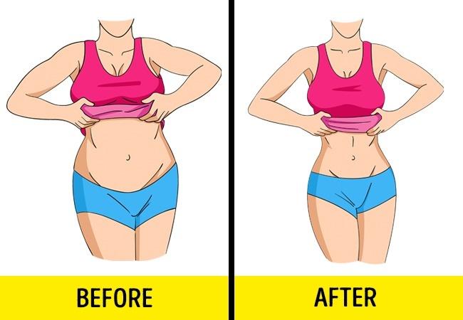 Uống nước dừa trong 1 tuần, bạn sẽ thấy 7 điều kì diệu này xảy ra với cơ thể