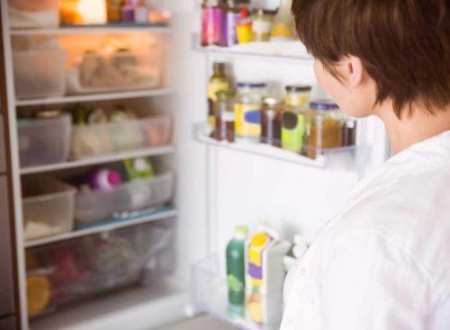 """Điểm mặt những ổ vi khuẩn trong nhà bếp """"chình ình"""" ngay trước mắt mà bạn không nhận ra - Ảnh 13."""