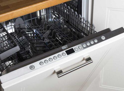"""Điểm mặt những ổ vi khuẩn trong nhà bếp """"chình ình"""" ngay trước mắt mà bạn không nhận ra - Ảnh 6."""