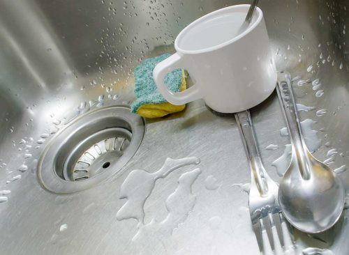 """Điểm mặt những ổ vi khuẩn trong nhà bếp """"chình ình"""" ngay trước mắt mà bạn không nhận ra - Ảnh 7."""