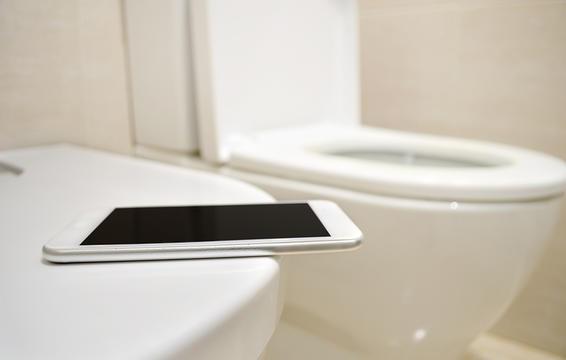 6 thứ trong nhà tưởng sạch nhưng sẽ là ổ vi khuẩn cực nghiêm trọng nếu không vệ sinh đúng cách - Ảnh 4.