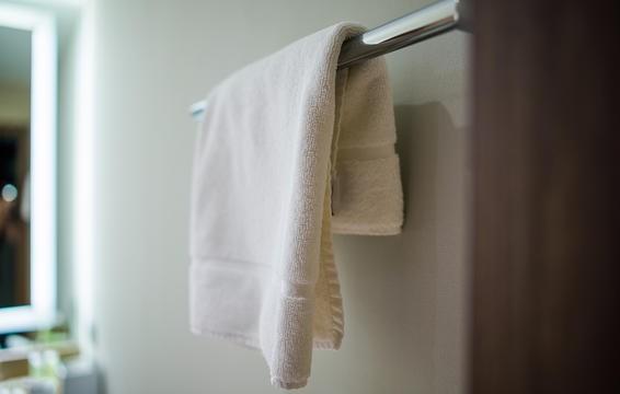 6 thứ trong nhà tưởng sạch nhưng sẽ là ổ vi khuẩn cực nghiêm trọng nếu không vệ sinh đúng cách - Ảnh 7.