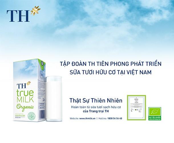 Để có ly sữa organic đạt chuẩn thế giới, người Việt đã mất 2 năm tâm huyết và minh bạch - Ảnh 7.