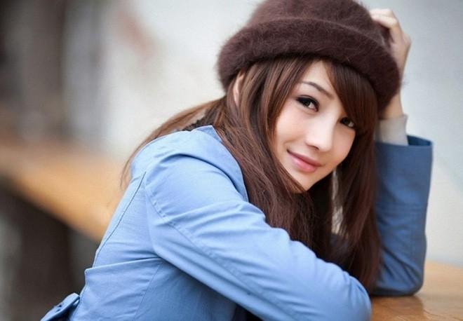 Hãy làm theo nhiều mẹo hay chưa bao giờ tiết lộ này để trẻ lâu lại thon thả, mảnh mai như phụ nữ Nhật - Ảnh 1.