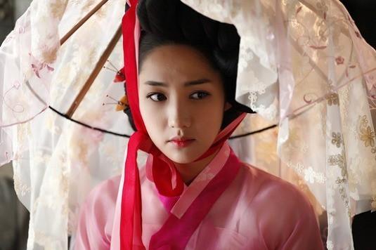 Công chúa cuối cùng của Đại Hàn và phận đời bi kịch: 38 năm sống lưu vong trong cảnh điên dại, chồng chối bỏ, con gái tự tử - Ảnh 4.